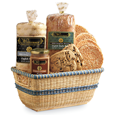 Food websites wolfermans and harry and david the average consumer harry and david is well known for fruit they even have the fruit of the month gifts does that always remind you of the movie christmas vacation negle Gallery