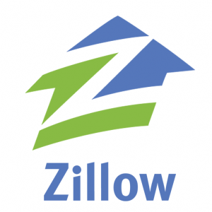 App of the week zillow the average consumer for Call zillow