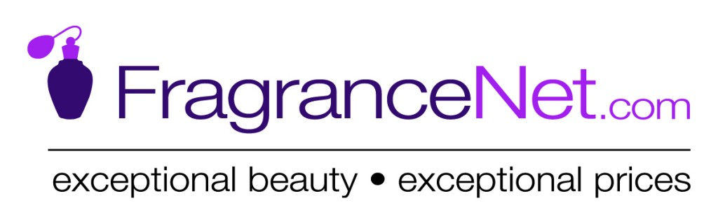 Website of the Week: fragrancenet.com | The Average Consumer