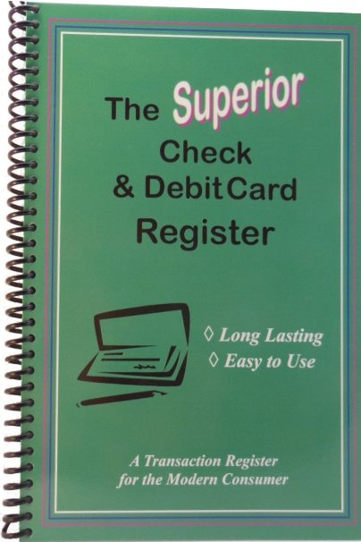 Check And Debit Card Register  The Average Consumer. Herring Groseclose Funeral Home. Health Insurance Agents California. Cosmetic Dentistry Plano Tx Keys Los Angeles. Make Online Store For Free Teach Math Online. Norton Malware Protection Free Gingival Graft. Ac Repair San Antonio Tx Auto Ins Specialists. Costco Term Life Insurance Ms Finance Degree. Webpage Design Templates Cheap Cisco Training