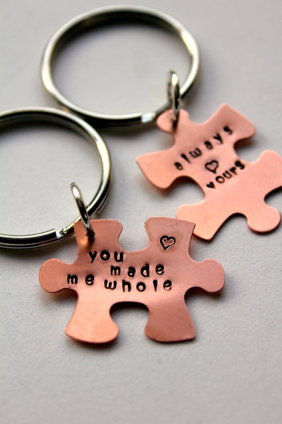Website Of The Week Etsy Com For Valentine S Day Keychains The