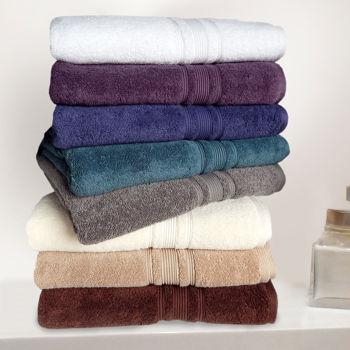 Charisma Bath Towels Unique Costco Charisma Towels The Average Consumer